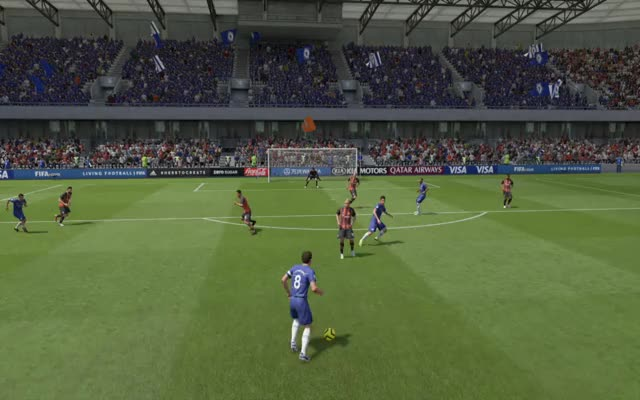 Watch 스크린 캡처 20190125 013254 GIF on Gfycat. Discover more soccer GIFs on Gfycat