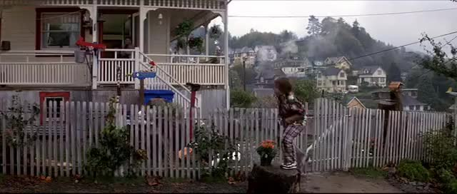 Watch and share Goonies GIFs and Shuffle GIFs on Gfycat