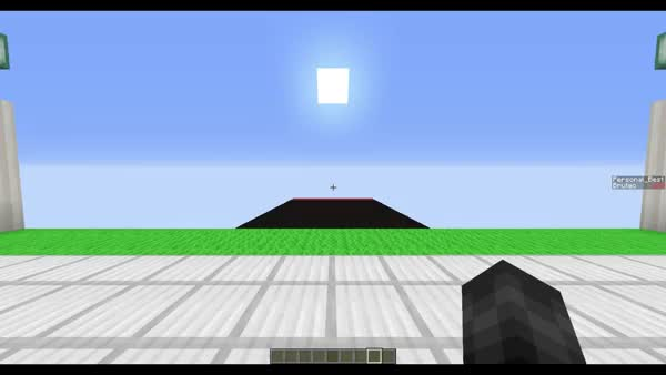 Watch and share Speedrun :) GIFs by bybrutec on Gfycat