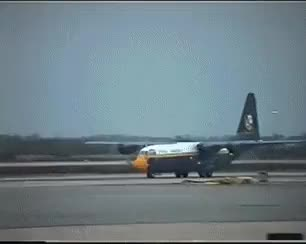 Watch and share Jet Assisted Take Off GIFs on Gfycat