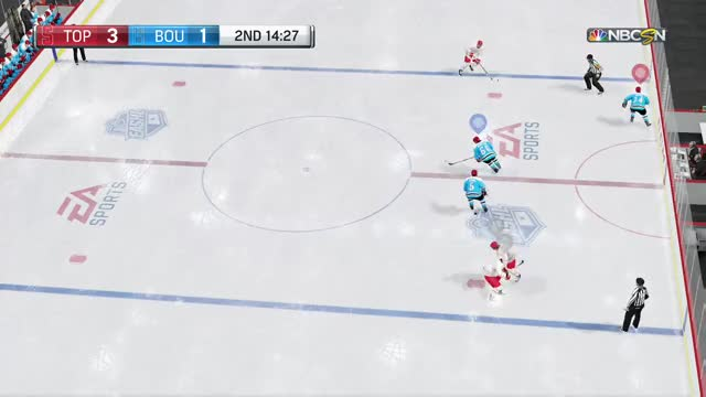 Watch what a slapshot!!!!!!! GIF by Gamer DVR (@xboxdvr) on Gfycat. Discover more Abdeltheking, EASPORTSNHL18, xbox, xbox dvr, xbox one GIFs on Gfycat