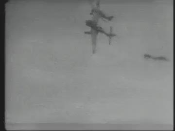 Watch this GIF on Gfycat. Discover more bomber plane, dive bomber, german aviation, ju 87, junkers ju 87, junkers ju 87 stuka, luftwaffe, stuka, war bird, world war 2, world war ii, ww2, wwii GIFs on Gfycat