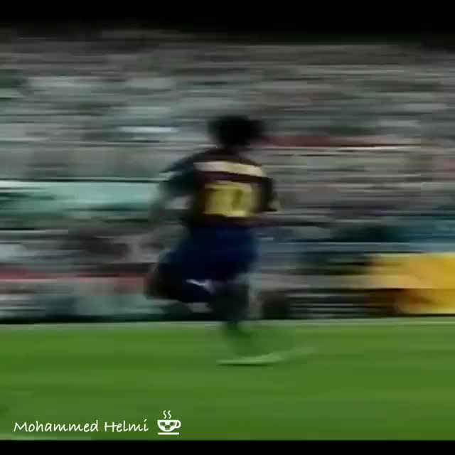 Watch and share Ronaldinho GIFs and Football GIFs by Helmi.Cappuccino on Gfycat