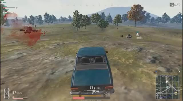 Watch 7ef33f38026b0f7565718d49f65312f3 GIF on Gfycat. Discover more PUBATTLEGROUNDS GIFs on Gfycat