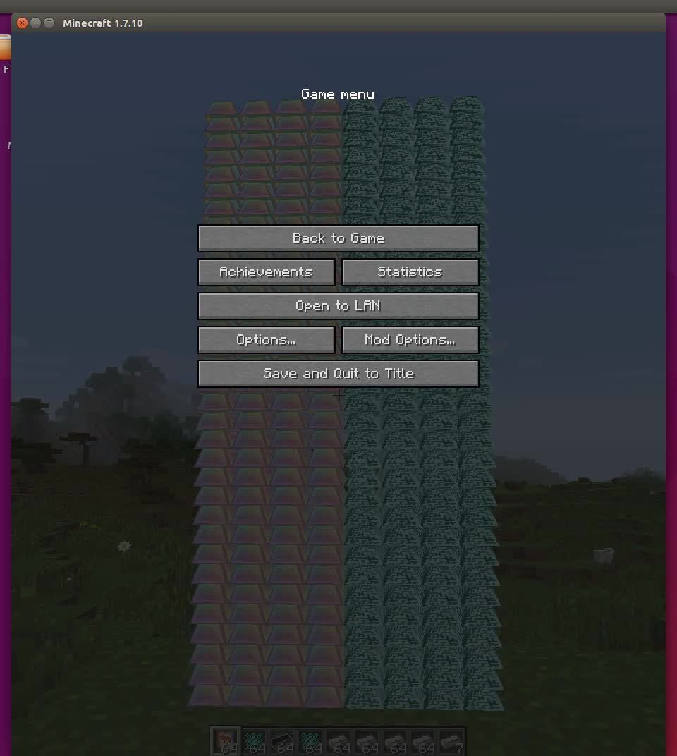 feedthebeast, Stacks On Stacks! (reddit) GIFs