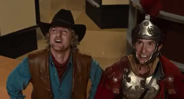 Watch Night at the Museum GIF on Gfycat. Discover more Owen Wilson, jed, natm, night at the museum, night at the museum 3, oct, the holy apparatus, tinyotp GIFs on Gfycat