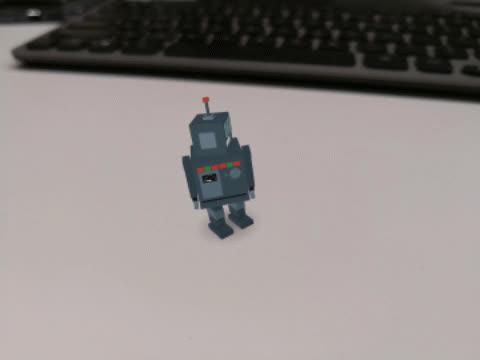blog, blog GIFs