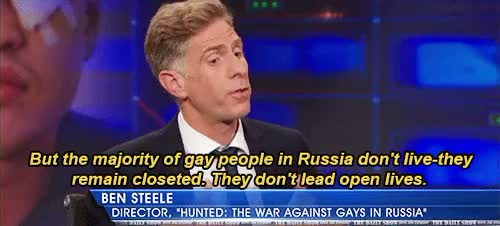 Watch and share The Daily Show GIFs and Jon Stewart GIFs on Gfycat