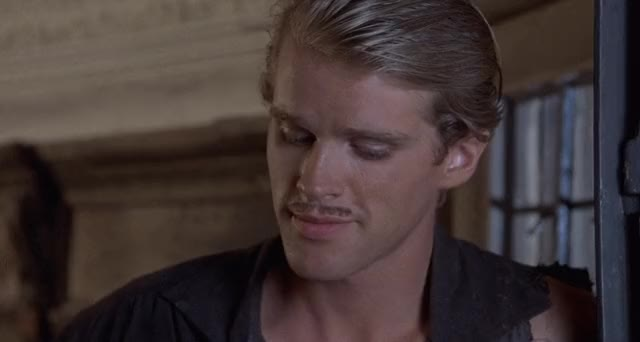 Watch Piracy princess bride GIF on Gfycat. Discover more related GIFs on Gfycat