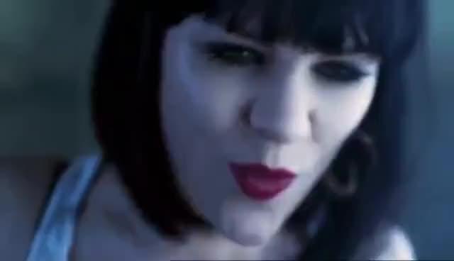 Watch JessieJ GIF on Gfycat. Discover more JessieJ GIFs on Gfycat