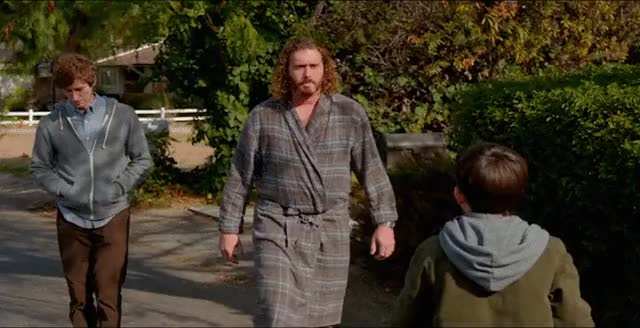 Watch this GIF on Gfycat. Discover more SiliconValleyHBO, siliconvalleyhbo GIFs on Gfycat