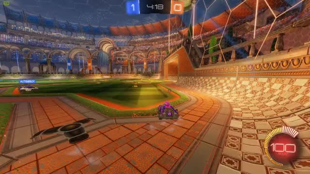 Watch and share Rocket League GIFs and Aerial GIFs by mrtinoful on Gfycat