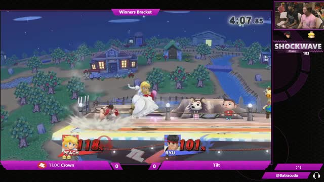 Watch and share Smashgifs GIFs and Locator GIFs by Crown on Gfycat