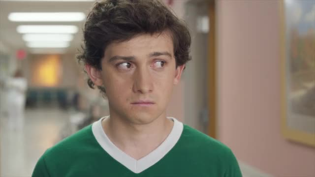 Watch this side glance GIF on Gfycat. Discover more HighQualityGifs, amazon, red oaks GIFs on Gfycat