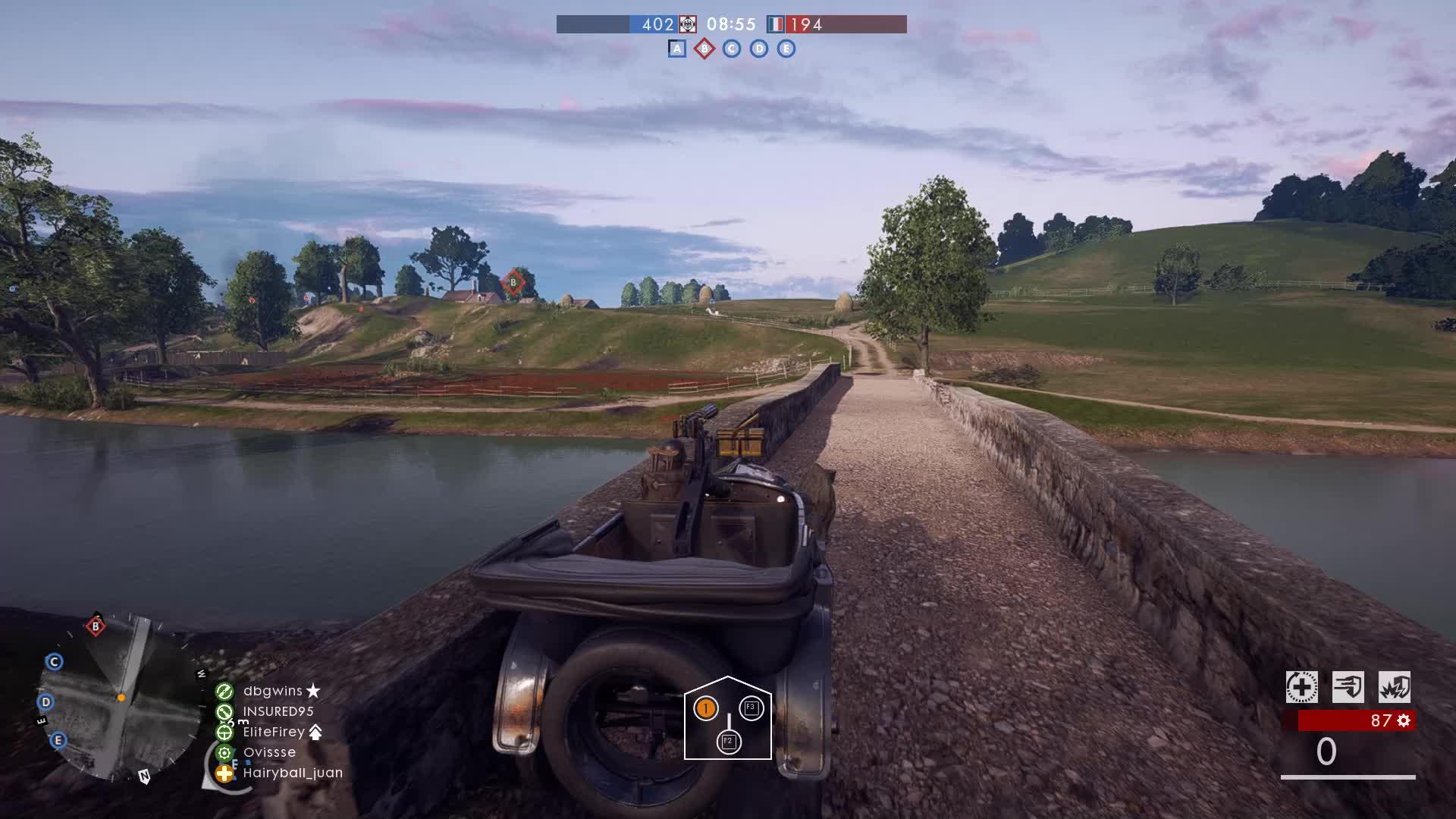 battlefield1, Battlefield 1 2018.10.29 - 18.17.36.06.DVR GIFs