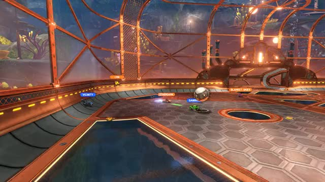 Watch 86% calculated GIF on Gfycat. Discover more RocketLeague GIFs on Gfycat