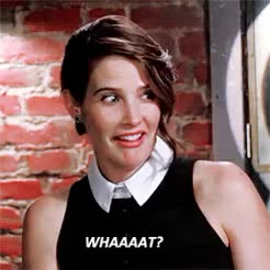 Watch this cobie smulders GIF on Gfycat. Discover more cobie smulders GIFs on Gfycat