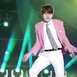 Watch and share Super Junior GIFs and Kyuhyun GIFs on Gfycat