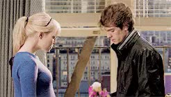 Watch and share Andrew Garfield GIFs and Tasm2 Spoilers GIFs on Gfycat