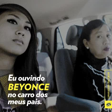 Watch and share Bey GIFs on Gfycat