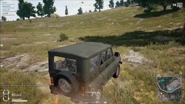 Watch and share Allcargame GIFs and Calculated GIFs by tyregis on Gfycat
