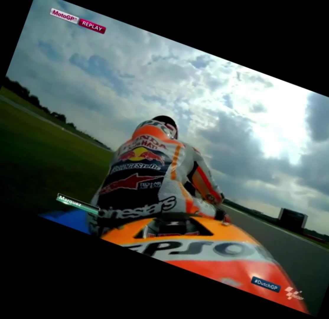 MotoGP V1 GIFs