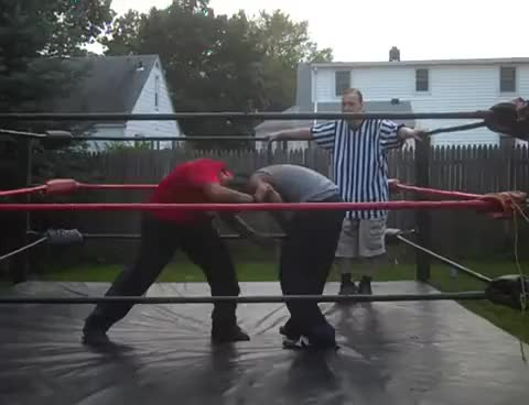 Watch Northern Lights GIF on Gfycat. Discover more Wrestling GIFs on Gfycat