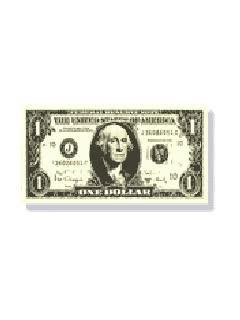 Watch and share Dollar Dollar GIFs on Gfycat