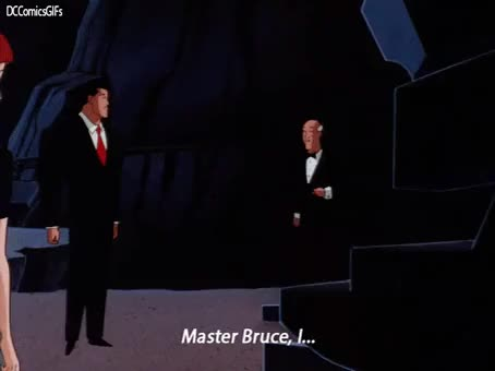 Watch btas GIF on Gfycat. Discover more related GIFs on Gfycat