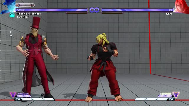 Watch G2 GIF by @marioman78 on Gfycat. Discover more StreetFighter GIFs on Gfycat