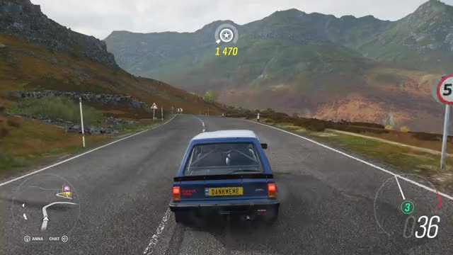 Watch and share Forza Horizon 4 2018.10.02 - 22.42.47.04 GIFs by tryphon on Gfycat