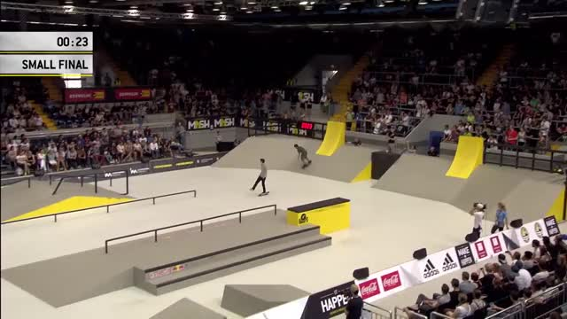 Watch and share Chris Joslin - WTF (reddit) GIFs on Gfycat