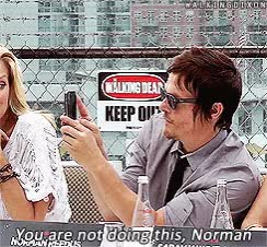 Watch and share 187 GIFs by Norman-Freak89 on Gfycat
