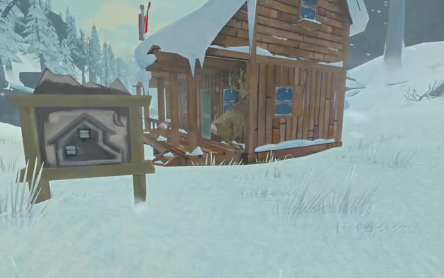 Watch and share Thelongdark GIFs by fozworth on Gfycat