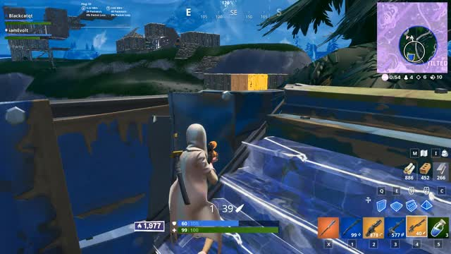 Watch and share Fortnitebr GIFs and Fortnite GIFs by Blackcatqt on Gfycat
