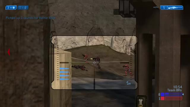 Watch this GIF by Gamer DVR (@xboxdvr) on Gfycat. Discover more Carnage Report, HaloTheMasterChiefCollection, xbox, xbox dvr, xbox one GIFs on Gfycat