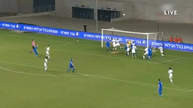 Watch and share 2 GIFs by fillasfc on Gfycat