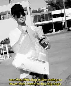 Watch and share Bill Kaulitz GIFs and Tokio Hotel GIFs on Gfycat