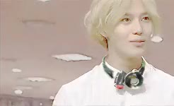 Watch and share Sm Entertainment GIFs and Taeminedit GIFs on Gfycat