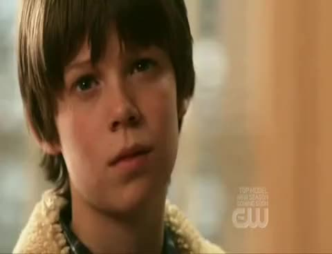 Watch Sam GIF on Gfycat. Discover more Sam Winchester, Supernatural, young Sam Winchester GIFs on Gfycat