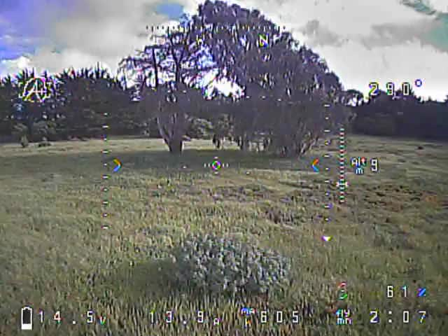 Watch Loop GIF by @dlsspy on Gfycat. Discover more drone, fpv GIFs on Gfycat
