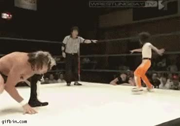Watch wrestling kid GIF on Gfycat. Discover more adviceanimals GIFs on Gfycat