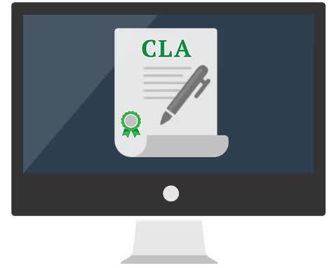 Watch and share CLA GIFs on Gfycat