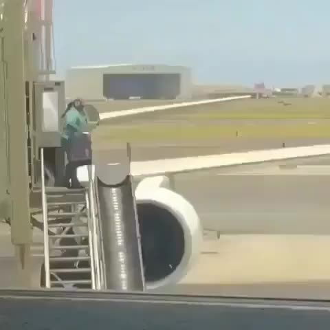 Watch Luggage handling GIF by Boojibs (@boojibs) on Gfycat. Discover more trashy, luggage, airport GIFs on Gfycat