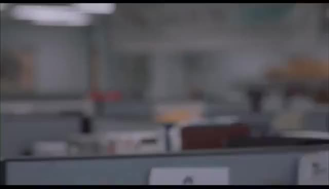 Watch officespace GIF on Gfycat. Discover more office GIFs on Gfycat