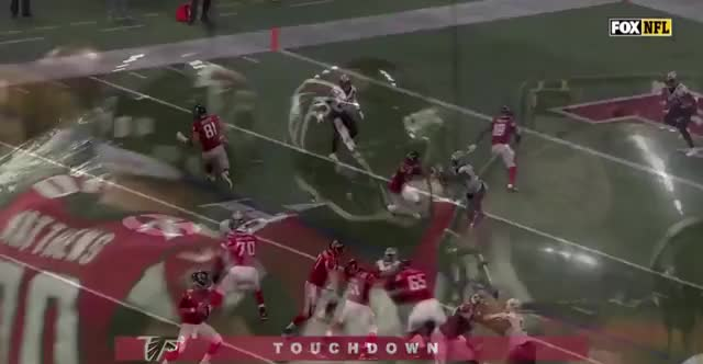 Watch and share Gif Brewery GIFs and Madden GIFs by Matt Weston on Gfycat