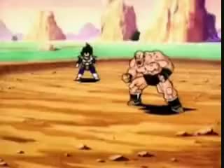 Watch It's Over 9000 GIF on Gfycat. Discover more 9000, Over GIFs on Gfycat