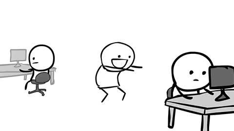 Watch and share Blog De Humor, Memes, Viñetas, Gifs Y Tonterías GIFs on Gfycat
