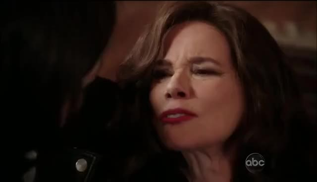 Watch this trending GIF on Gfycat. Discover more Cora, Once Upon a Time GIFs on Gfycat
