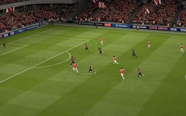 Watch 스크린 캡처 20190309 055823 GIF on Gfycat. Discover more soccer GIFs on Gfycat